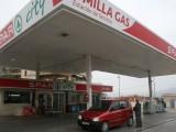 Estación de servicios JUMILLAGAS y el supermercado SPAR a tu servicio de Lunes a Domingo