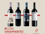 El CRDOP Jumilla finaliza desde Murcia el ciclo de catas online. #CONVINAMIENTO