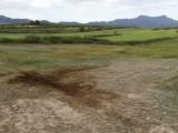 Medio Ambiente recuerda la prohibición de utilización durante el verano de lodos de depuradora con fines agrícolas