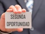 Segunda Oportunidad crece en España… pero no en Murcia, ¿cómo funciona este mecanismo para salir de la bancarrota?