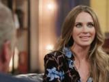 """Vanesa Romero confiesa en el programa 'Contigo Quería Yo Hablar' que ha sufrido Coronavirus: """"Lo he pasado muy mal"""""""