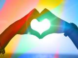 Actitudes diarias que dañan psicológicamente al colectivo LGTB