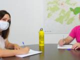 El Ministerio para la Transición Ecológica concede al Ayuntamiento de Jumilla el sello 'Calculo'