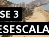 Jumilla pasa hoy a la FASE 3. Qué se puede hacer en la tercera fase de la desescalada en España