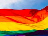 Jumilla colocará por sexto año la bandera del orgullo LGTBI+ en el balcón del Ayuntamiento