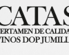 El certamen de calidad de vinos de la  DOP JUMILLA anuncia las catas de su 26 edición