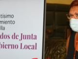 Adjudicadas las obras  de restauración de la Casa M del poblado íbero de Coimbra