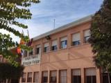 El Ayuntamiento inicia los trámites para poder ceder los terrenos del actual CEIP Príncipe Felipe al IES Infanta Elena