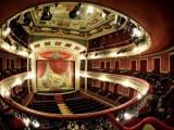El Ayuntamiento de Jumilla ha solicitado la renovación de la adhesión al Circuito de Artes Escénicas de la Región de Murcia para el año 2021 a través del Teatro Vico.