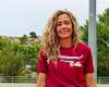 Pruden Guerrero candidata a ser la primera presidenta del atletismo