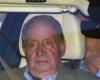 ÚLTIMA HORA: El Rey Juan Carlos I comunica a su hijo su decisión de trasladarse fuera de España