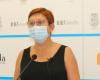 La alcaldesa vuelve a pedir responsabilidad ante el aumento de casos de Covid19 en el municipio