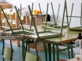 Docentes Unidos pide posponer la vuelta a las aulas hasta implantar las medidas