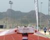 La Federación Murciana de Triatlón, en consenso con los organizadores, cancela todas las pruebas de 2020