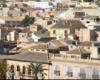 Salud estudia nuevas restricciones en Jumilla para intentar frenar los contagios