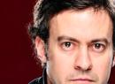 El jumillano Pedro Yagüe gana el premio Max por la iluminación de 'Play'