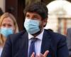 Murcia se 5 días de plazo para tomar medidas en Jumilla por los contagio