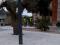 El Ayuntamiento solicita subvención para la puesta en marcha del PMEF 'Jumilla en verde'