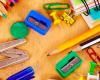 Se inicia el procedimiento de concesión de subvenciones para libros y material de segundo ciclo de Educación Infantil
