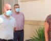 ASPAJUNIDE detecta 25 nuevos casos de Covid en la residencia 'Más vida'