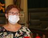 La alcaldesa solicita aumento de personal en Atención Primaria y que se empiecen a realizar en Jumilla los test rápidos