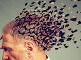 La Asociación de Familiares de Enfermos de Alzheimer va a retomar sus talleres de memoria y estimulación cognitiva, adaptándose a las circunstancias actuales el próximo 5 de octubre.