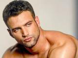 Vuelve el programa 'Contigo Quería Yo Hablar' con una entrevista al actor Jesús Castro.