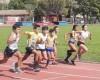 La atleta del Athletic Club Vinos D.O.P. Jumilla Laura Mora logra el billete para el Campeonato de España Sub-14 por Equipos y el título de campeona regional con su brillante actuación con el Club Atletismo Murcia en el Campeonato Regional Sub-14 por Equipos.