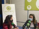 Seve Gonzalez condena la okupación ilegal en 'Espacio Popular' de Antena Joven