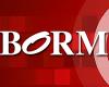 Publicado en el BORM el decreto que cierra la Región de Murcia y sus 45 municipios