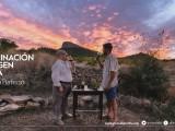 La DOP Jumilla estrena spot documental 'El Equilibrio Perfecto'