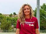 """Pruden Guerrero: """"Es un orgullo poder ser un ejemplo para otras mujeres deportistas"""""""