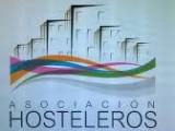 La Asociación de Hosteleros convoca una manifestación en Jumilla en favor del sector