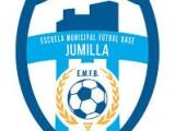 La EMFB Jumilla consigue su primera victoria de la temporada a costa del Fútbol Base Yecla