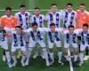 El Vinos DOP Jumilla FS sigue invicto tras ganar 4-7 a la Escuela Deportiva Abanilla