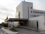 Medidas adicionales y con carácter temporal en el Hospital de Yecla.