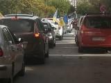 Podemos Jumilla participa en la manifestación Salvemos Jumilla