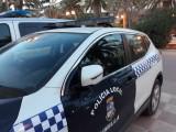 La JGL adjudica contrato para arrendar dos nuevos vehículos para la Policía Local