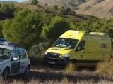 Un cazador jumillano se cae a un pozo de 20 metros en la Sierra de los Mochuelos