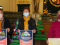 Jumilla lanza la campaña 'El comercio local no te vende la moto, te la regala'