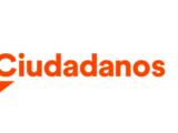 Ciudadanos moviliza 105.755,96 euros en ayudas a los autónomos de la hostelería, comercio y restauración de Jumilla