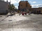 Ciudadanos Jumilla lamenta la falta de planificación en la excavación arqueológica que deberá realizarse en la Avd. De la Asunción