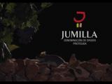 """El CRDOP Jumilla presenta """"El Equilibrio Perfecto"""""""
