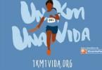 Este sábado llega la VI Edición de la Anantapur Ultramarathon