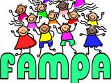 FAMPA JUMILLA organiza un ciclo de charlas para alumnos y padres impartidas por el psicólogo Raul Gallego.