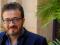 """Roque Baños ante su nominación a 'Los Goya' por partida doble """"No tengo palabras"""""""