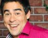 El programa 'Contigo Quería Yo Hablar' recibe esta tarde al actor de 'La Que Se Avecina' Pablo Chiapella.