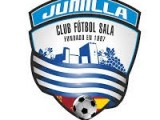 Goleada del Vinos DOP Jumilla FS para abrir el año