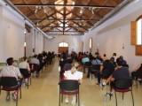 El Ayuntamiento de Jumilla ha convocado durante 2020 procesos selectivos para cubrir 43 plazas vacantes
