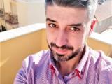 Carta a los jumillanos del nuevo Secretario General de 'Podemos Jumilla'